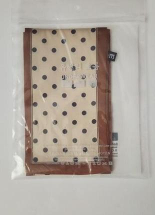 7-24 хустинка стрічка лента твилли шарфик платок для волос, на шею, на руку, на сумку2 фото