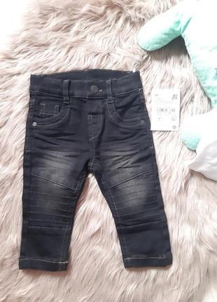 Распродажа!! штаны на 3-6 месяцев baby club
