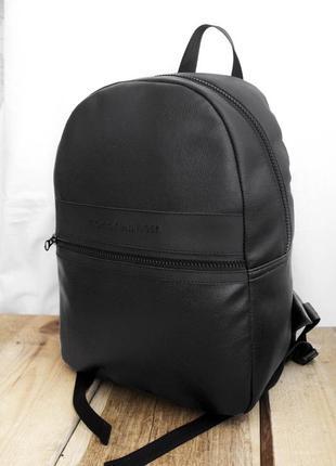 Новый классный высококачественный рюкзак pu кожа шикарный подарок / городской / сумка