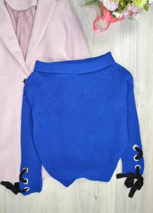 Светрик primark /свитер