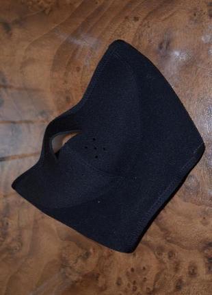 Tcm маска лижника вело мото