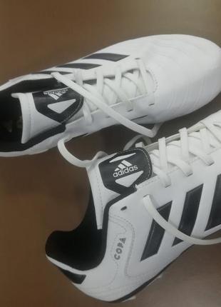 Футбольні бутси  copa adidas