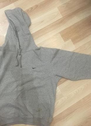Nike кенгуру