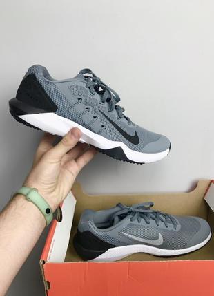 Nike reataliation tr2, training, якісні спортивні корсівки