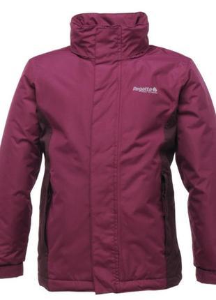 Regatta демисезонная куртка, курточка, ветровка, дождевик