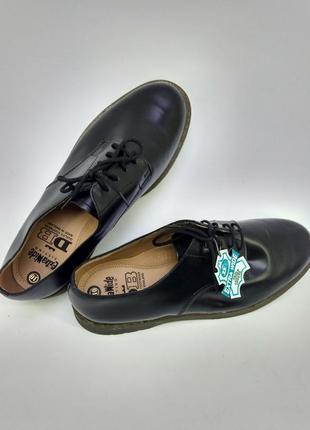 Демисезонные, кожаные ботинки. 45 размер