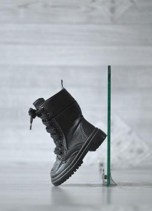 Ботинки gap
