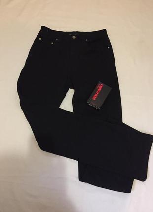 Классические брюки 😎