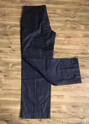 Мужские брюки bleier's