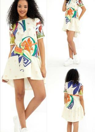 Платья raw новая коллекция