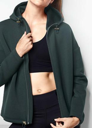 Куртка для спорта, размер 54