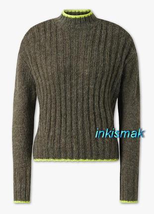 Джемпер свитер c&a германия