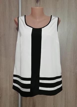 Нарядная блуза / нарядная рубашка/