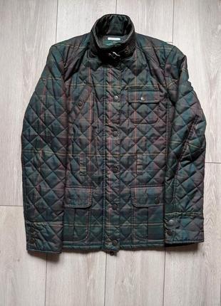 Куртка polo ralph lauren оригинал