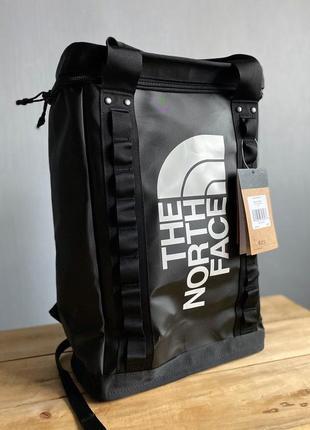 Рюкзак explore fusebox daypack ➕the north face оригинал