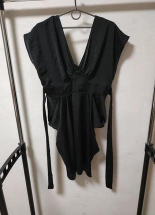Платье размер евро 40