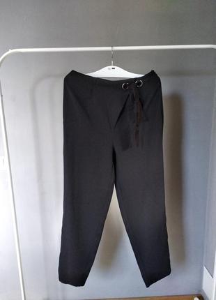 Розпродаж! брюки очень красивые, классическая модель marks & spencer