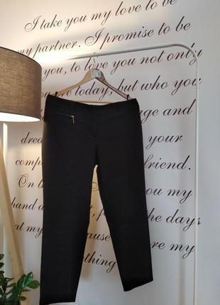 Розпродаж! брюки next