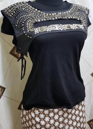 Болеро, накидка на плечи pinko эксклюзив оригинал футболка бесплатная доставка уп