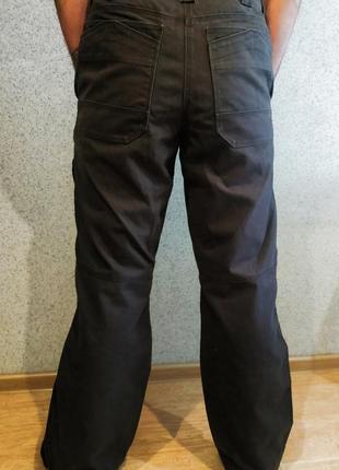Тактические брюки  5.11 kodiak pant