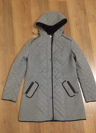 Куртка ветровка asos