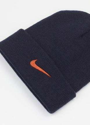 Фирменная шапка по типу adidas puma