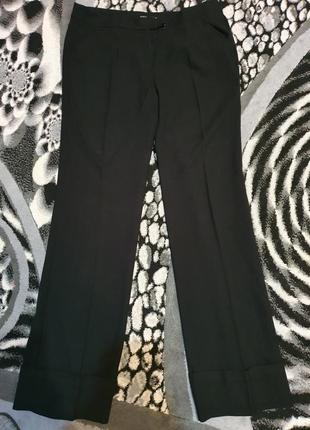 Шикарние класические брюки