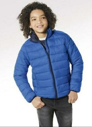 Курточка для хлопця / курточка для мальчика