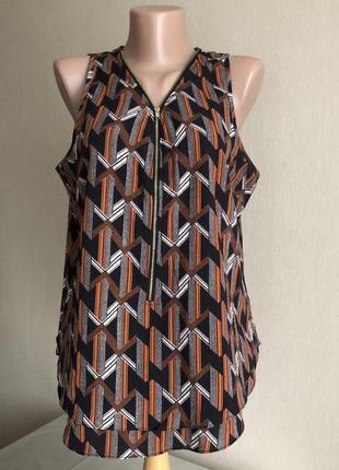 Майка маечка блузка блуза