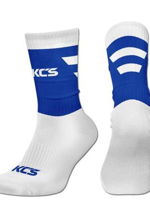 Спортивные носки kc'sport (размер 33-36)