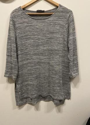 Кофта свитерок marks&spencer p. 12/40. #575. sale!!!