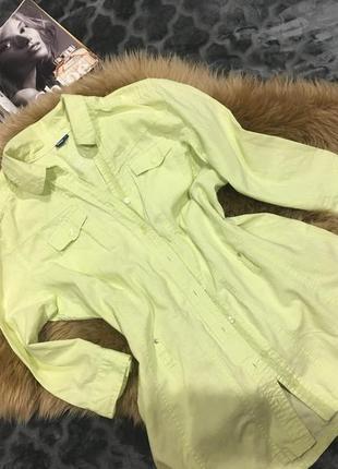 Рубашка/туника 🌼всё от 30гр и ниже) обновляю часто