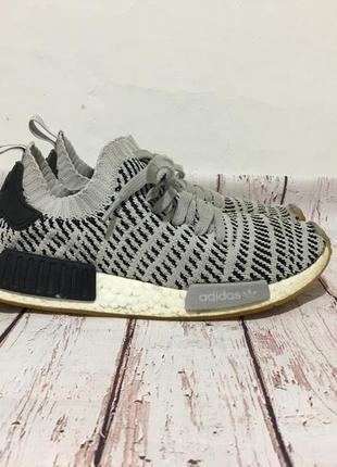 Скидка! кроссовки adidas текстильные/ оригинал