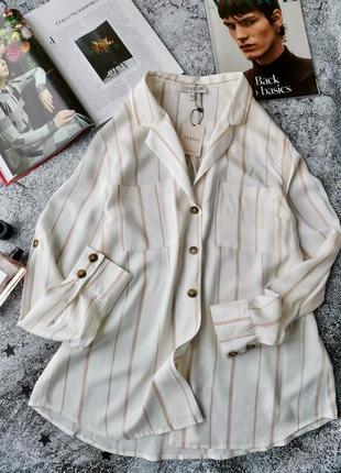 Рубашка, блуза, блузка