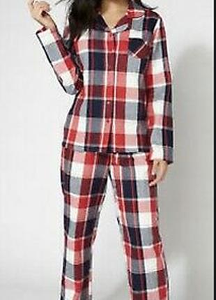 Пижама женская, піжама