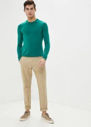 Мужские брюки gap