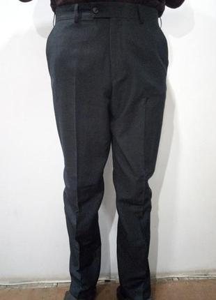 Мужские брюки sc