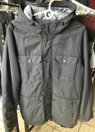 Куртка angelo litrico c&a