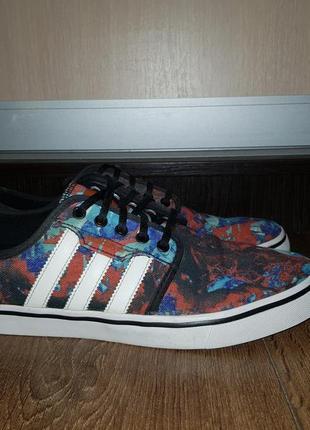 Adidas seeley (оригінал) 40 розмір