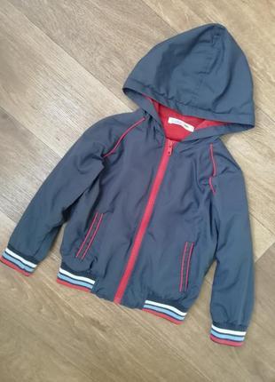Ветровка, куртка, курточка