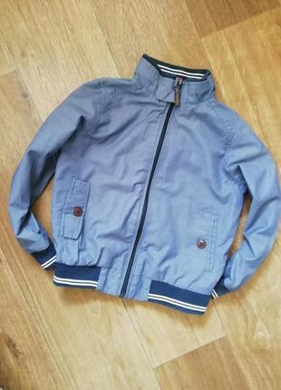 Next ветровка, бомбер, куртка, курточка