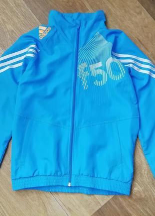 Adidas олимпийка, ветровка, бобка, бомбер, куртка, курточка