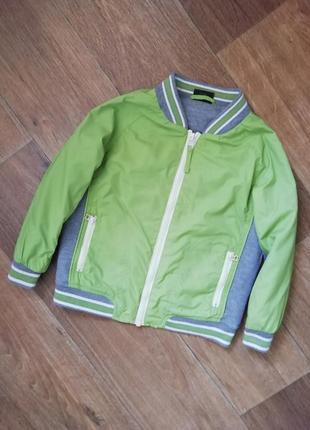 Next ветровка, куртка, курточка, бомбер, олимпийка
