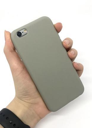 Чехол чохол на айфон 6 6s для apple iphone 6 6s