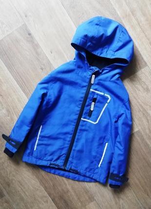 Rebel ветровка, куртка, курточка