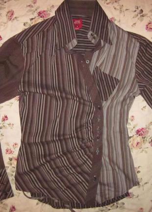 Miss sixty оригинальная рубашка