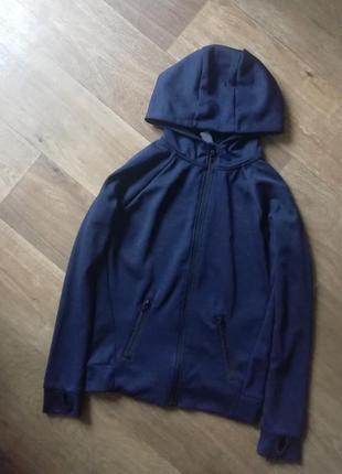 Бобка, капюшонка, олимпийка, спортивная куртка, ветровка