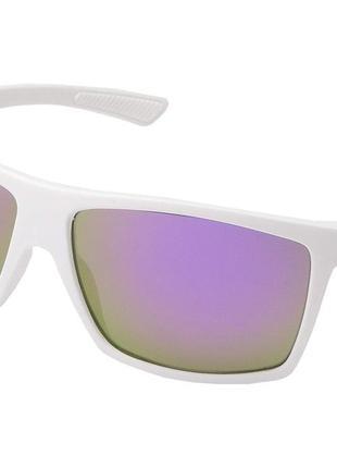 Очки солнцезащитные брендовые guess оригинал мужские женские