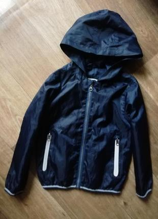 Rebel ветровка, куртка, курточка, дождевик