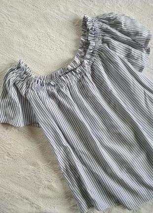 Clockhouse блузка, рубашка, топ, туника